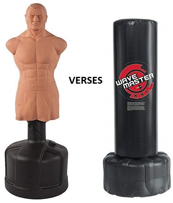 bob xl vs wavemaster xxl