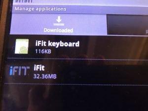 ifit_rebooting_looping