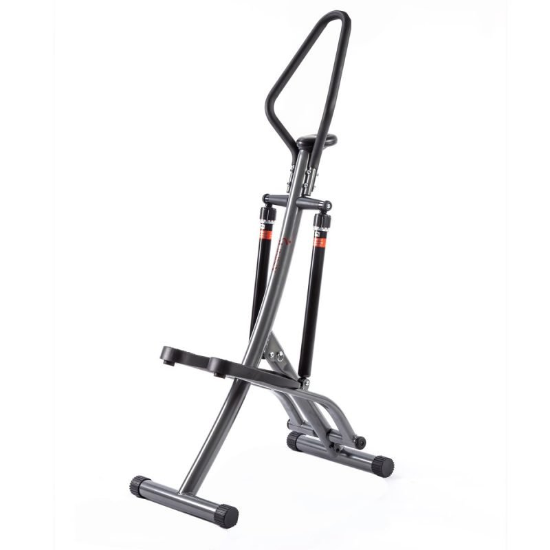 sunny-health-fitness-steppers-folding-climbing-stepper-step-machine-LCD-monitor-SF-1115-01_1800x1800