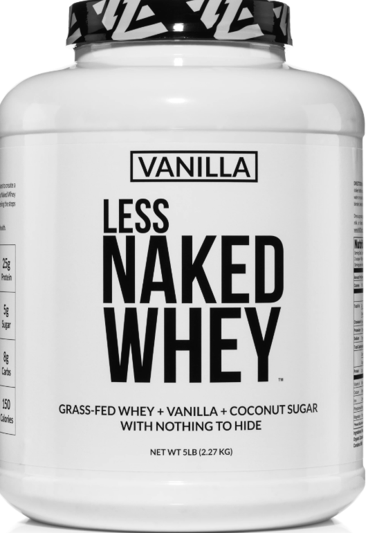 LESS_NAKED_WHEY_PROTEIN