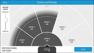 RING3_Motion_sensor