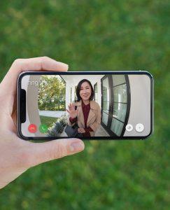 RING_VIDEO_DOORBELL3