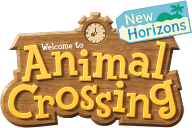 animal_crossing
