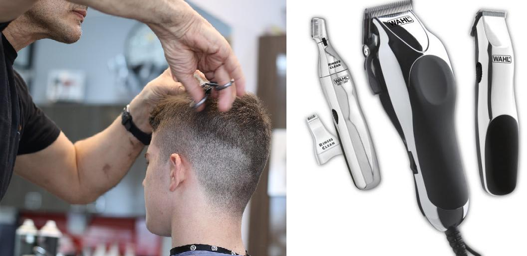 haircut_clipper
