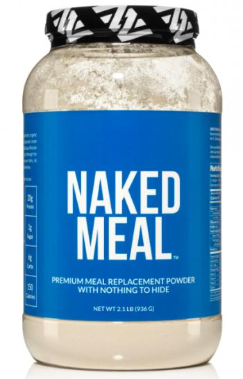 naked_whey