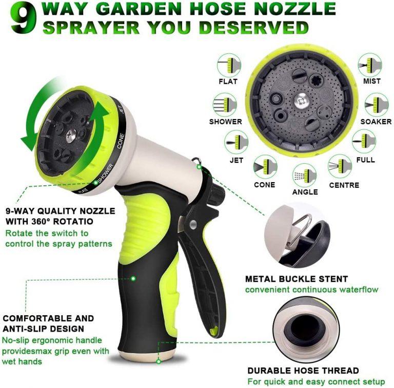 toczim_garden_hose_9spray