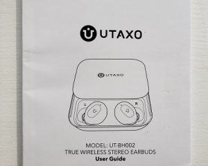 utaxo_wireless_ear_buds_cover